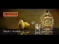 Velkoplo�n� tisk, reklamn� p�edm�ty, PR slu�by Uhersk� Brod