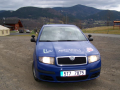 Autoškola ve Frýdlantě nad Ostravicí