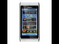 Nokia N8-00 + hodinky Nokia - 12490 s DPH