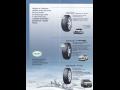 Zimní pneumatiky Michelin Prostějovsko, Konice