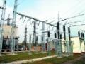 Instalace, montáže elektronické komunikační systémy Prostějov