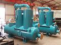 Výroba tlakové nádoby výměníky tepla plynové filtry Pardubice