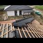 TOM střechy