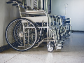 Invalidní vozíky, prodej i servis s výrobou náhradních dílů a prodejem ortopedických pomůcek