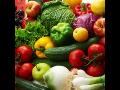 Zpracování zeleniny, výroba kysaného zelí, zásobování restaurací, jídelen