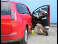 Kvalitní ochranné fólie na skla vydrží i v zimě