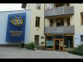 Salesiánské středisko mládeže - dům dětí a mládeže Plzeň