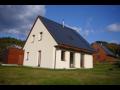 Pasivn� domy, v�stavba pasivn�ch dom� Ostrava, Fr�dek-M�stek