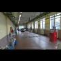 STK-stanice technické kontroly