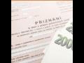 Dědická daň, darovací daň a daň z převodu nemovitostí Praha - ...