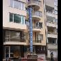 ASTA, spol. s r.o., prodej stavebních shozů sutí GEDA