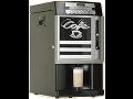 Nápojové automaty - pronájem, prodej, provoz, dodání kelímků a instantních směsí