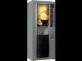 Provoz n�pojov� automaty