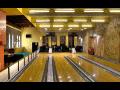 Diskotéka, bowling, bar, pizza Lipník nad Bečvou, Hranice