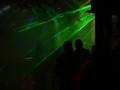Diskot�ka, bowling, bar, pizza Lipn�k nad Be�vou, Hranice