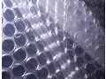 Výrobky z LDPE,HDPE,bublinkové fólie, vázací pásky, sáčky Olomouc