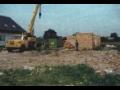 V�kov� pr�ce stavby na kl�� rekonstrukce bytov� design Hradec