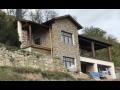 Výstavba dřevostavby na míru zajistí komfortní bydlení