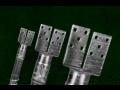 Zemní vruty - jednoduché řešení pro ukotvení a stavby bez betonových základů