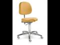 Lékařské, zdravotnické, laboratorní židle, čekárenské lavice