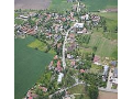 Obec Osice, součást mikroregionu Urbanická Brázda, rodiště Františka Škroupa