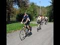 Obec Osice, okres Hradec Králové, cyklotrasy, pamětihodnosti
