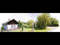 Obec Seletice, rodiště Františka Kordače, prvního občanského pražského arcibiskupa