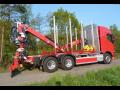 Spolehlivé řešení pro kontejnerovou dopravu, CONTSYSTEM s.r.o.