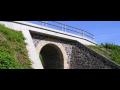 Rekonstrukce mostů a propustků, mostní stavby, umělé stavby a dráhy