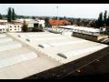 Montáž parotěsné zábrany zateplené izolace foliové systémy Hradec