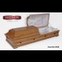 Rychlé a citlivé vyřízení pohřebních záležitostí, které jsou dané zákonem