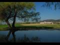 Hotel, ubytování v Českém ráji s wellness, dětským hřištěm, půjčovnou kol a školicí místností