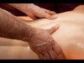Manuální terapie - chiropraxe Praha, mobilizace neboli srovnání kostrče od specialisty