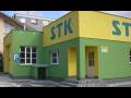RAMALE s.r.o. - stanice technické kontroly