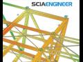 Software pro statiku – pokročilé inženýrské výpočty