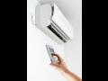 Vzduchotechnika a klimatizace, montáž a dodávka klimatizačních jednotek i čerpadel
