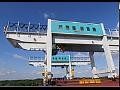Ocelové konstrukce pozemních a inženýrských staveb, kontrola a servis