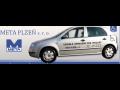 Úpravy automobilů pro zdravotně postižené Plzeň