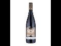 Kvalitní lahvová vína moravská, zahraniční, šumivá, speciální - eshop