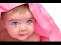 Ordinace praktické lékařky pro děti a dorost v Kopřivnici, léčba, prevence