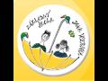 Základní škola Praha 6 - výuka respektující speciální vzdělávací potřeby žáků