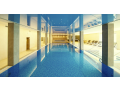 Luxury accommodation, stay in the castle hotel with wellness centre in the Czech Republic