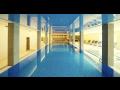 Luxusné ubytovanie, pobyt v zámockom hoteli s wellness centrom v Českej republike