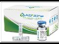 Novinka od výrobce Abbkine – kity určené k purifikaci a primární i sekundární protilátky