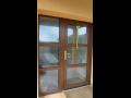 H - TERM s.r.o. - plastová okna a dveře
