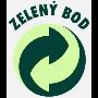 Zelený bod a značka EKO-KOM - jejich význam a využití