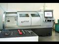 Formy na vstřikování a vakuové tváření plastů, výroba náhradních dílů, servis a údržba forem