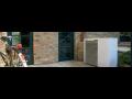 Tepelná čerpadla Vaillant vzduch-voda, země-voda, montáž a servis, topenářské práce