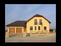 Stavební činnost, výstavba rodinných domů na klíč, rekonstrukce