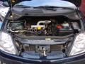 Autoservis, pneuservis Praha 10 – opravy aut kvalitně a včas
